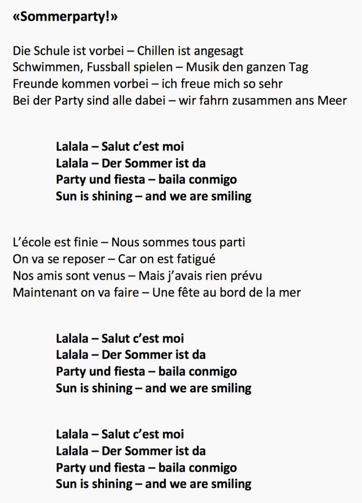 Songtext2_grau.