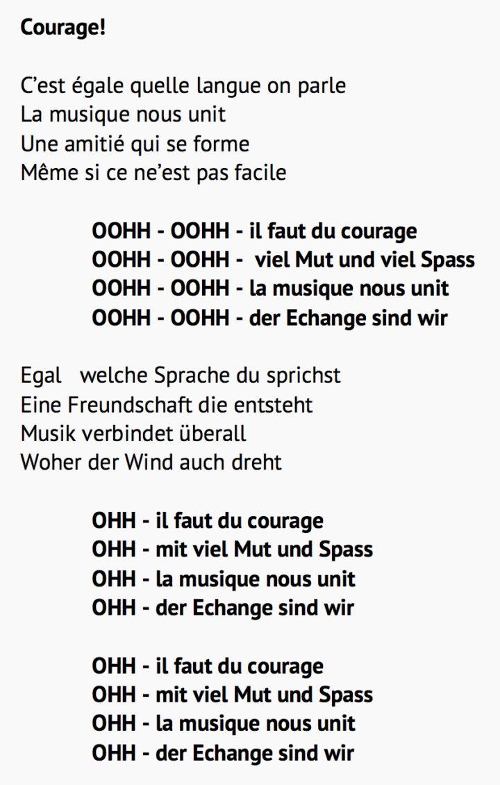 Songtext_grau.