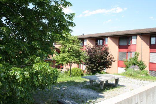 Winterthur, HPS Michaelschule