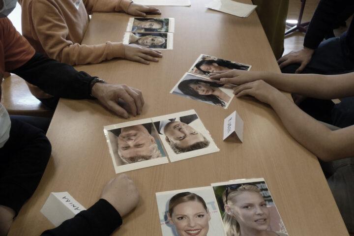 Normative Werbebilder und die Gegenbilder der Body-Positivity-Bewegung