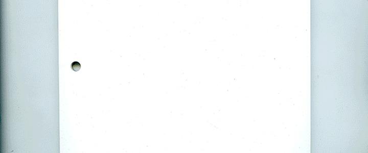 Notizbuch Remscheid