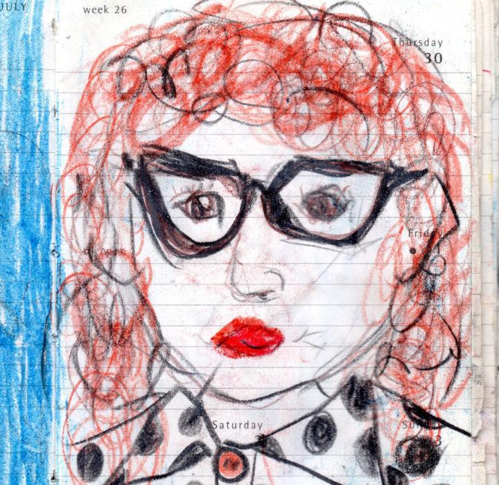 Portrait B E EUL 1 beschnitten.