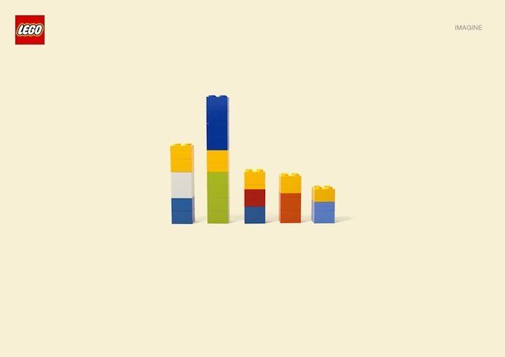 Lego 01.
